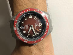 BOLDR Supply Co.  Odyssey Freediver 288 Review