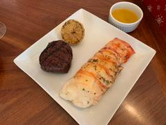 Meat Artisan Colossal Lobster Tails Review