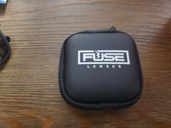 Fuse Lenses Ray-Ban RB7047 (54mm) Review