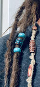 Mountain Dreads Leather Dreadlock Beads Review