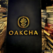Oakcha MOIRA Review