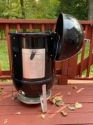 SnS Grills Slow 'N Sear® Mini Bundle Review