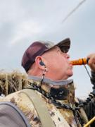 TETRA Hearing Devices for Hunting Waterfowl CustomShield Review