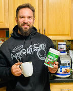 Gaspari Nutrition Proven Greens & Reds Review