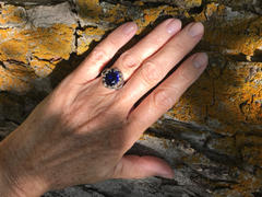 Badali Jewelry VILYA ™ - The Ring of ELROND ™ Review