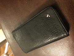 Vaja Wallet Agenda -  Wallet + iPhone 6/6s Leather Case Review