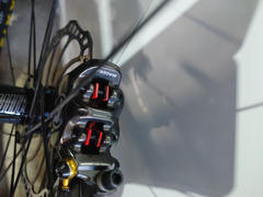 Epic Bleed Solutions Bleed Kit for Magura Brakes & Mineral Oil Review