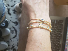 Jaimie Nicole Eye Candy | Charm Bracelet Review