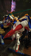 USA Gundam Store MG XXXG-01W Wing Gundam Ver. Ka Review