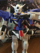 USA Gundam Store HG 1/144 #44 Gundam Exia Repair II Review