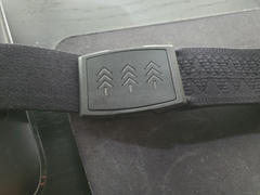 Arcade Belts Vision Review