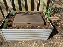 au-subpod Subpod Grow Garden Bed Review