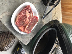 E3 Ranch & Co. Ribeye Review