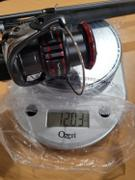 The Saltwater Edge Shimano Vanford Spinning Reels Review