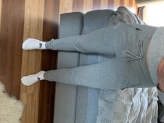 Famme Fit Jogger Review