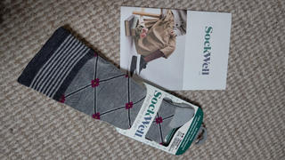Sockwell日本公式ストア [SW4W] ELEVATION Ladies Review