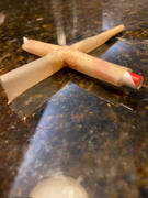 SMOKEA® Greener Pastures Pre-Rolled Cross Joint Review
