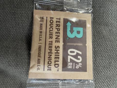 SMOKEA® Boveda 8g 2-Way Humidity Control Pack Review
