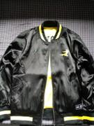 ONE.SHOP Bruce Lee Reversible Bomber Jacket Review