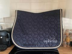 Ophena Ophena Evolution Review