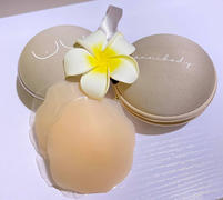 ANNIBODY LILY - Nipple Covers Review
