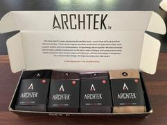 ArchTek Bold Pack Review