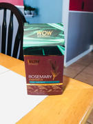 Wow Skin Science WOW Skin Science Rosemary Essential Oil - 10 mL Review