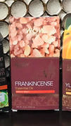 Wow Skin Science Frankincense Oil: Frankincense Essential Oil Review