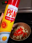 Meat House Panama PAM Mantequilla Oil Spray Review