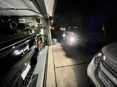 Tacoma Lifestyle Diode Dynamics Reverse Lights Bulbs (2004-2021) Review