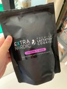 Extra Nordic [Lactation Cookies] Original Gold Review