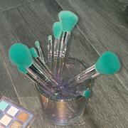 Spectrum Collections Oceana 5 Piece Eye Set Review