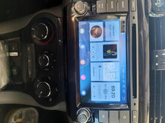 ISUDAR Official Store Isudar Auto DVD PX6 2 Din Android 10 For Fiat/Bravo 2007- 2012 Review