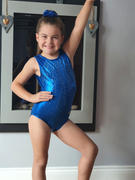 BK's Gymnastics Wear Fill a Bag!! Review