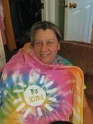 sunshinesisters SURPRISE! Tie-Dye Be Kind Grab Bag Review