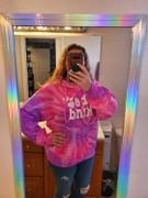 sunshinesisters Be Kind Heart Hoodie Review