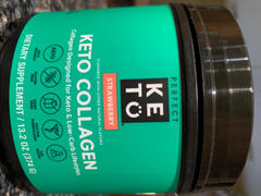 Perfect Keto Keto Collagen Review