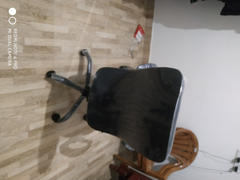 Green Soul Ergonomics SEOUL-X Mid Back Office/Study Chair for Home Review