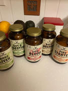 Heart & Soil Supplements Lifeblood Review