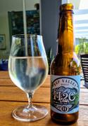 Craftzero Hop Valley H2O Sparkling Hop Water 330mL Review