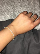 Land of Gold  Divine Bracelet Review