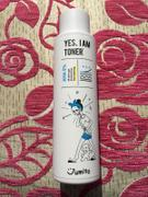 Korendy Real Barrier - Extreme Essence Toner 190ml Review