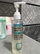 Korendy Rovectin - Conditioning Cleanser 20ml/175ml Review