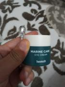 Korendy Heimish - Marine Care Eye Cream 30ml Review