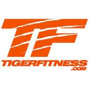 Tiger Fitness TF SmartShake Lite Review