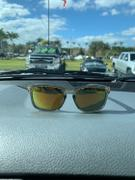 Abaco Polarized Dockside Review