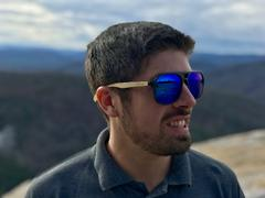 Abaco Polarized Pitbull Review