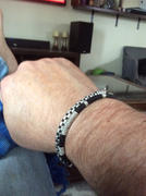Dharma Shop Spiritual Energy Bracelet Review