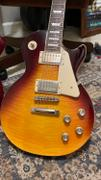 Chicago Music Exchange Epiphone Les Paul Standard '60s Maple Burst Fade (CME Exclusive) Review