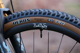 Built By Jerry Built By Jerry | Grit Review
